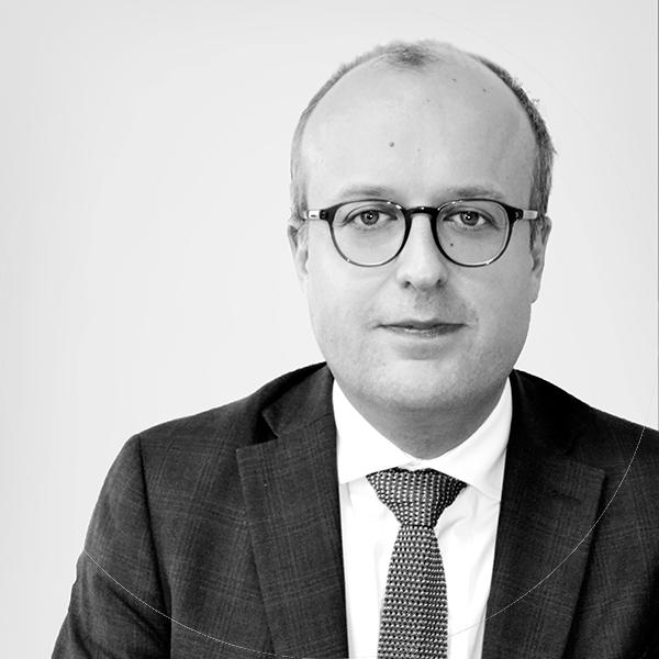 Anthony-Kohler-associe-leyton-legal-directeur-bureaux-secondaires