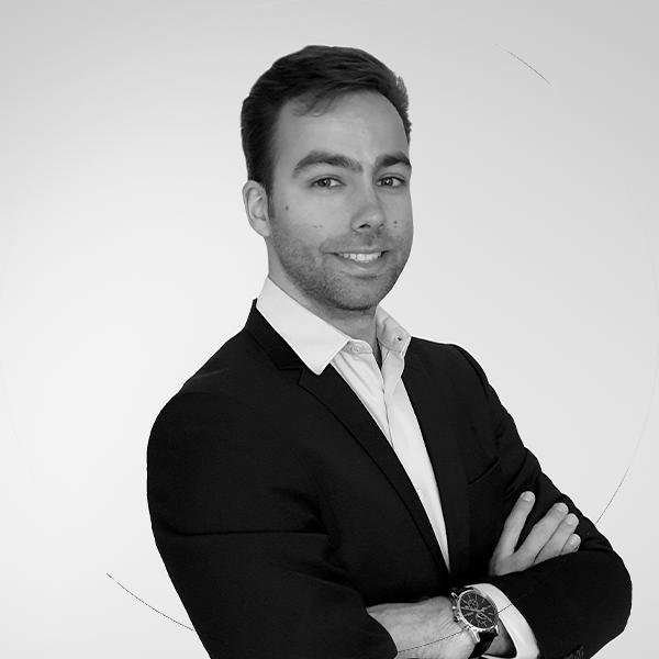 Damien-Pluvinage-droit-fiscal-avocat-leyton-legal