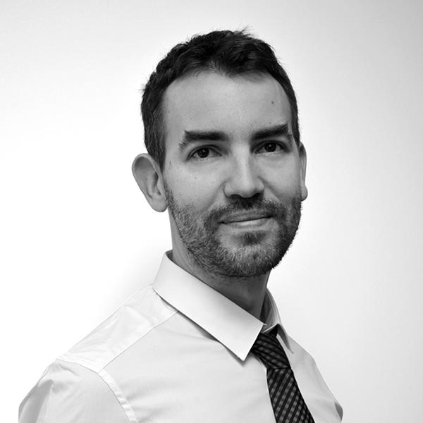 Franck-Burel-Associe-cofondateur-leyton-legal-droit-social-travail-affaires