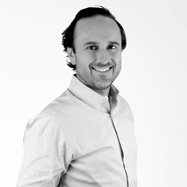 Gabriel-Rigal-associe-cofondateur-leyton-legal-optimisation-AT/MP