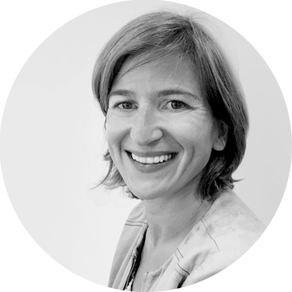 Marion-Hannequin-associee-leyton-legal-pôle-droit-affaires-contentieux-civil-commercial