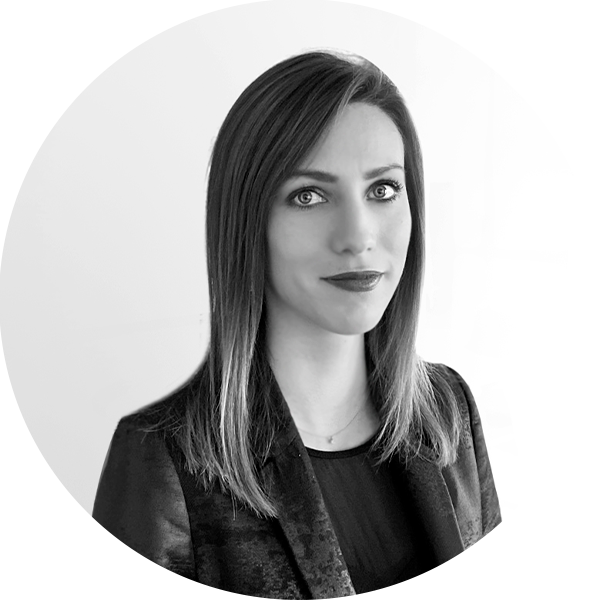 Solene-CHABALIER-droit-fiscal-avocate-Leyton-legal