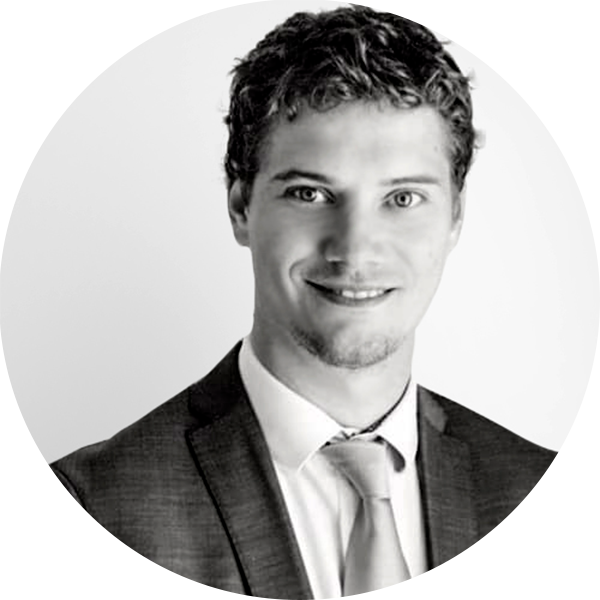 Vincent-Zakoïc-avocat-droit-fiscal-leyton-legal
