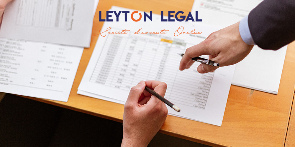 fiscalite-recherche-loi-fianance-leyton-legal